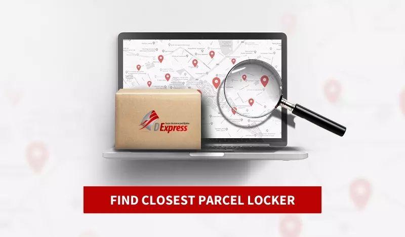 closest_paketomat
