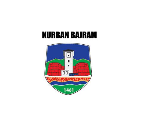 KURBAN BAJRAM