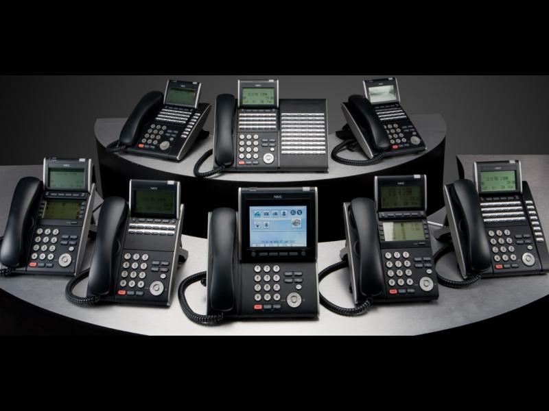 Novi telefonski broj u Novom Sadu - 021-386-33-33