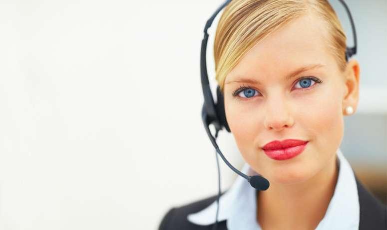 Aplicirajte za posao call center operatera u Novom Sadu