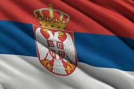 Dan državnosti Republike Srbije - RADNI DAN