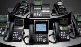 NOVI TELEFONSKI BROJ U UŽICU
