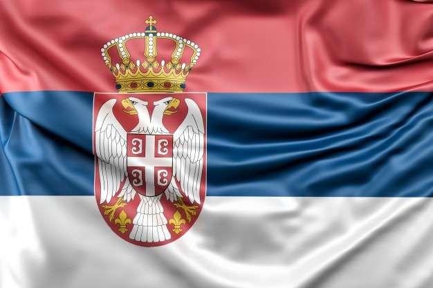 Dan državnosti Republike Srbije - Praznik Sretenje